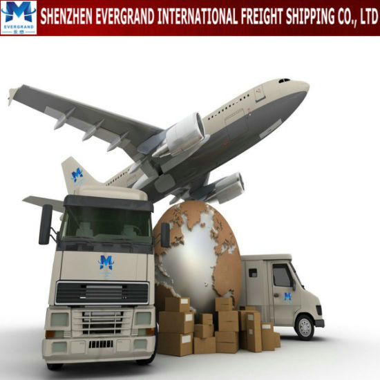 Dalian Air Freight to San Antonio USA pictures & photos