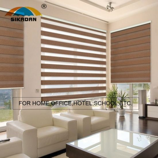 window kelly a the shutter beautiful traditional blinds shades sammut pinterest best coverings neutral covering complemented drapes wood with for images on functional and