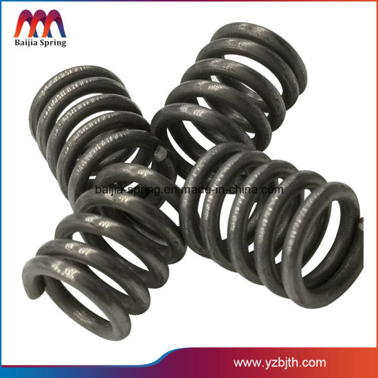 Custom Steel Compression Spring with Factory Price