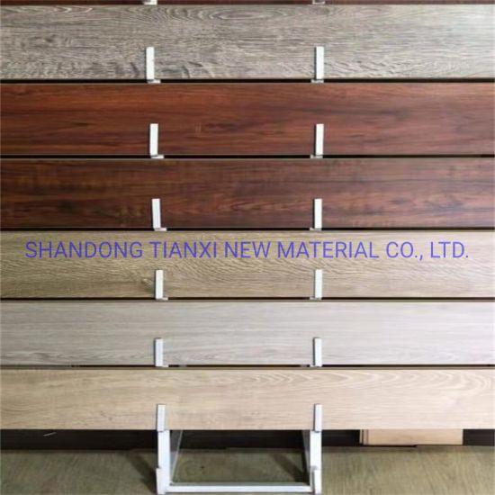 AC4 Grade HDF 12mm and 8mm Flooring Laminated Surface/China Laminate Floor Factory