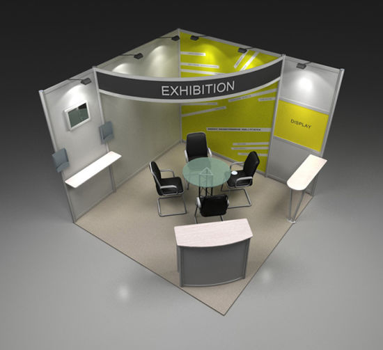 Trade Show Booth Hs Code : China m shell scheme aluminum trade show exhibition booth stand