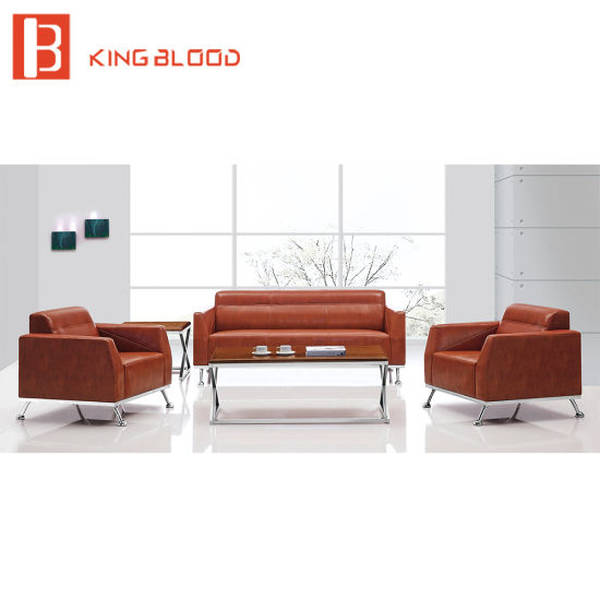 modern office sofa. Modern Office Visitor Sofa 2 Seater 3 Waiting Room