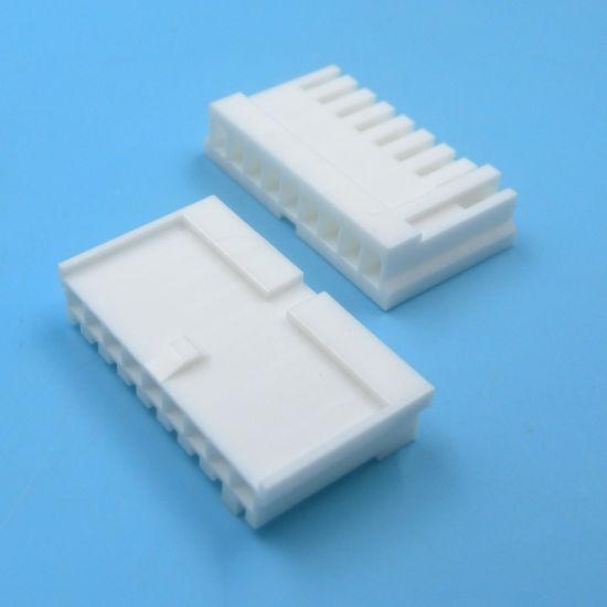 Ei 171880 Wiring Harness Terminal 9 Pin Female Connector china ei 171880 wiring harness terminal 9 pin female connector