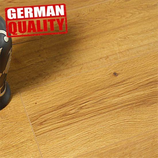 China Wave Wood Top Laminate Flooring, Top Quality Laminate Flooring Brands