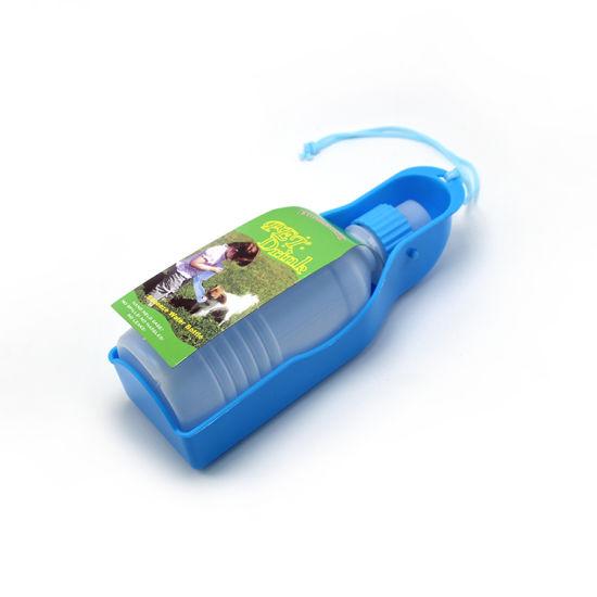 Pet Water Dispenser, Pet Bottle, Dog Bottle