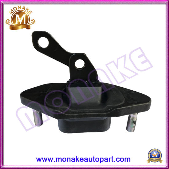 Acura 18215-SE0-000 Exhaust System Hanger
