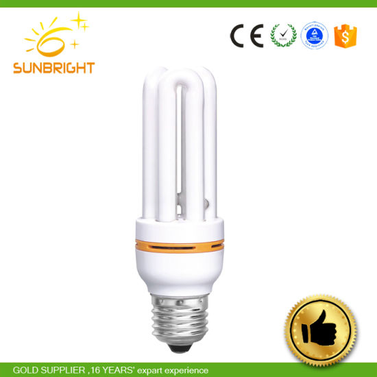 E27 PBT Energy Saving Light Lamp pictures & photos
