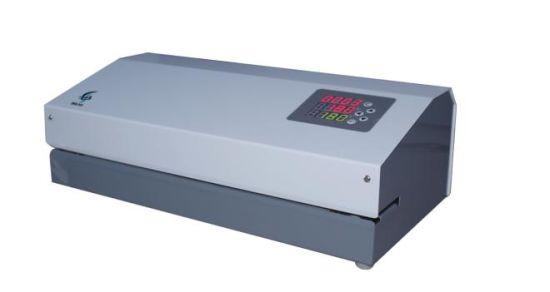 Hh100-C Automatic Counting Heat Sealing Machine Medical Heat Sealing Machine Automatic Packer Wrapping Cutting Machine for Sterilization Materials