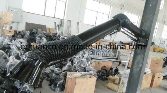 Wall Mount Welding Fume Extractor : China wall mounted flexible welding fume smoke extraction