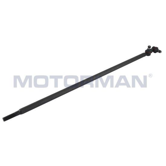 Cross Rod for Chevrolet Tracker 48810-60A00 48870-83301