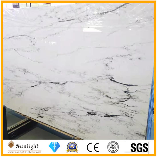 Natural Building Material White/Black/Grey/Beige/Green/Brown/Blue/Pink/Red/Travertine/Limestone/Onyx Stone Marble