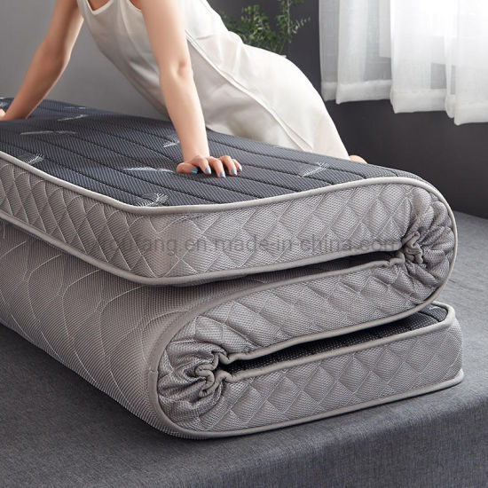 Sofa Bed Anti Mites Easy To Carry Thick