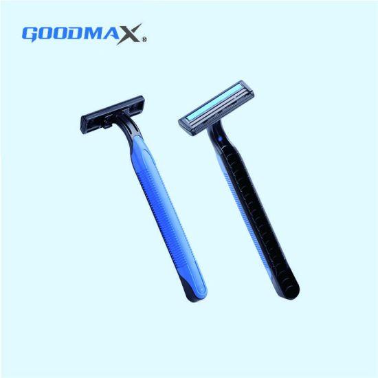 Razor Blade Shaving Men Manufacturer (SL-3006)