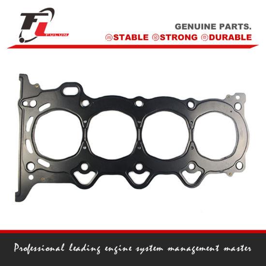 Best Quality for Toyota Engine 1nz 11115-21040 Head Gasket