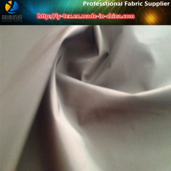 210d/145t Nylon Oxford Fabric, Nylon Oxford Windbreaker Textile Fabric pictures & photos