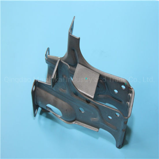 Different Kinds Design Hardware /Metal Stamping /Casting Parts for The Metal Auto Parts