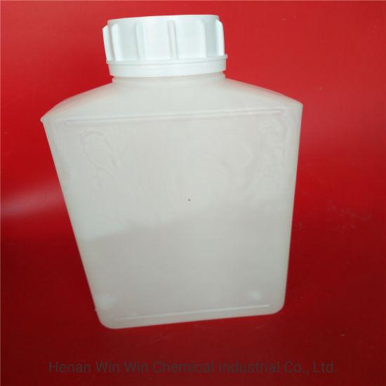 AES Sodium Lauryl Ether Sulfate 70% SLES for Shampoo
