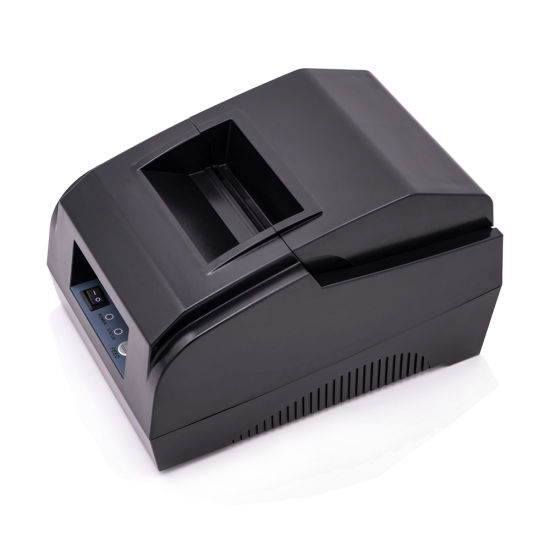 China Beeprt Thermal Printer 58mm Thermal Receipt Printer