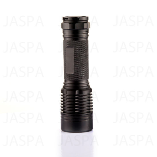 CREE XP-G2 Aluminum LED Flashlight (11-1SP105) pictures & photos