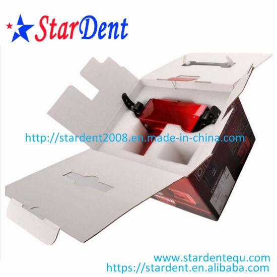 Original Korea Yes Brand Portable Dental X Ray Machine of Hospital Medical Lab Surgical Diagnostic Equipment pictures & photos