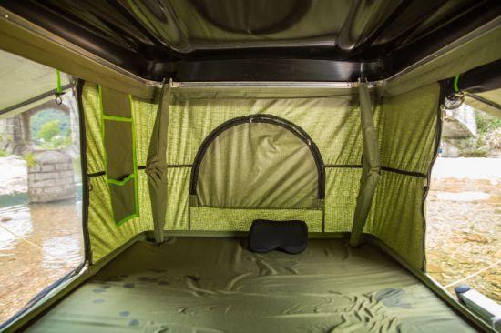 2017 Tentmaker Outdoor Car C&ing Roof Top Tent Manufacturers From China & 2017 Tentmaker Outdoor Car Camping Roof Top Tent Manufacturers ...