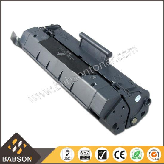 Wholesale C4092A Laser Toner Cartridge for Original HP Printer Laserjet 1100/1100A/3200