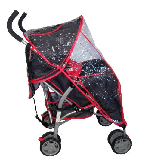 High Quality Foldable Baby Buggy With CE Certificate pictures & photos