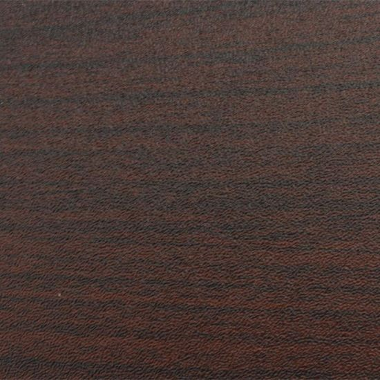 China different colors melamine film faced mdf board for Mdf colors