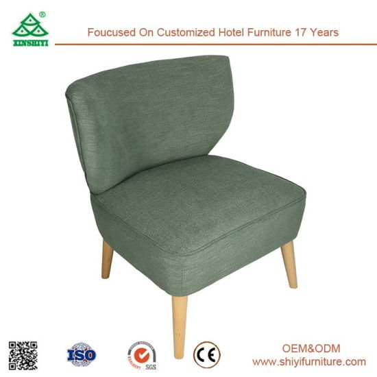 Stupendous China Modern And Elegant Cheap Folding Director Chairs Ibusinesslaw Wood Chair Design Ideas Ibusinesslaworg