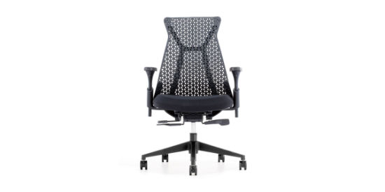 Awe Inspiring China Task And Office Chair Combination Of Aesthetic And Pabps2019 Chair Design Images Pabps2019Com