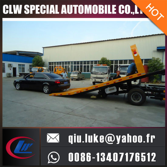 china dongfeng car carrier tow truck for sale china tow truck rh cn truck en made in china com