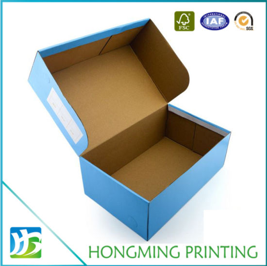 bcf316f89ba 3 layers magnet clamshell fabric paperboard file box office