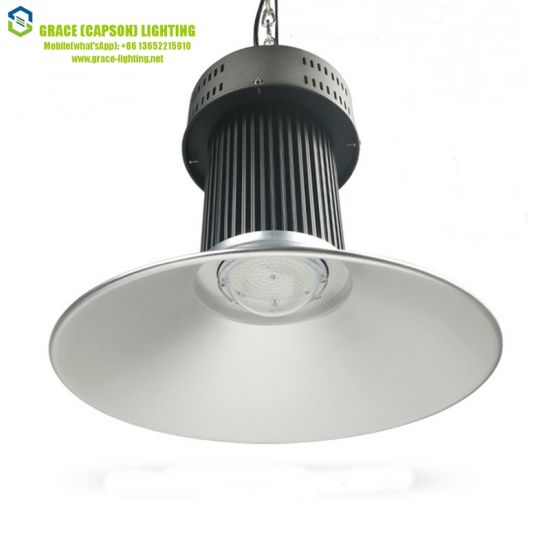china factory direct sales 80w led high bay lights industrial