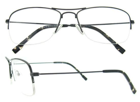 Vintage Eyewear Italian Eyewear Optic Frame Spectacle Eyewear Frames pictures & photos