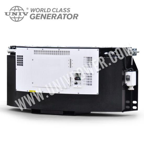 china mobile phone number generator