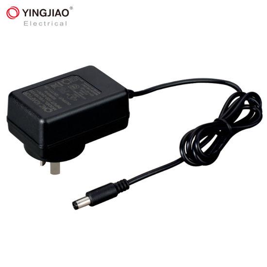 Yingjiao Factory Customized AC Adapter