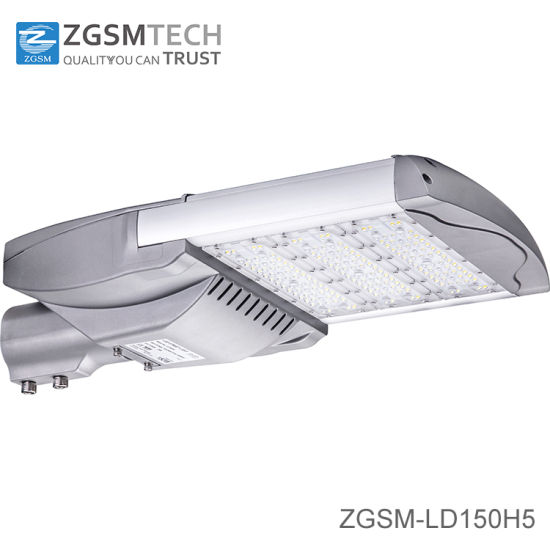 china 150w lumileds chips meanwell driver led street light china