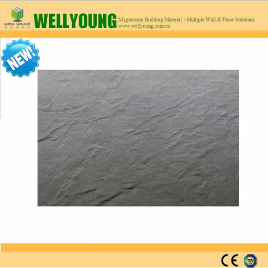 Save Time Quick Installation Bathroom Wall Tiles