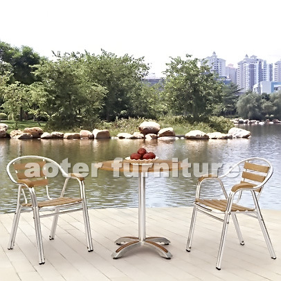 Outdoor Furniture (AT-8016)