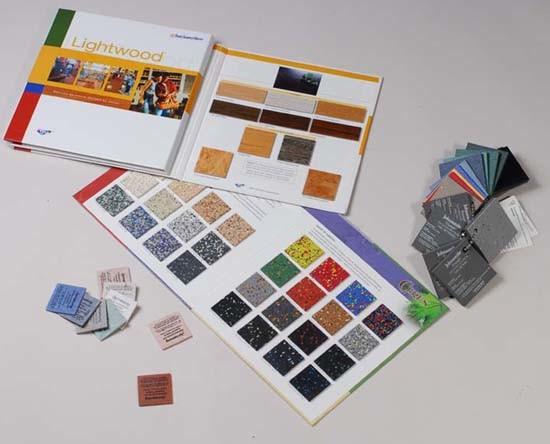Flooring Sample Book (05)