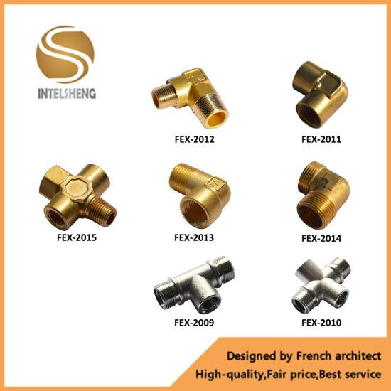 Brass Parts, Brass Accessories, Brass Machining Parts, Brass Ring, Copper Parts, Brass Fitting