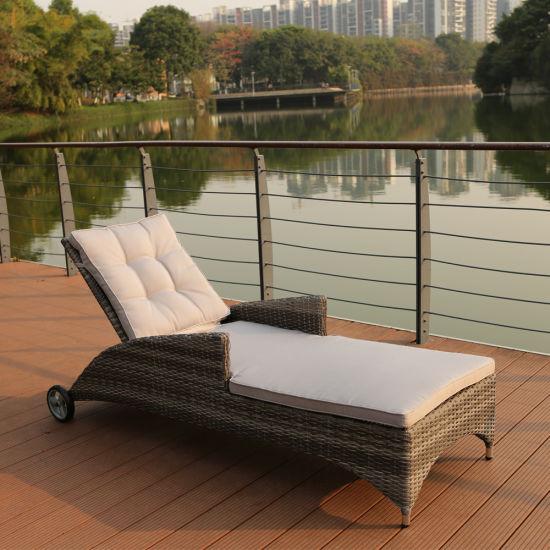 China Outdoor Garden Furniture Cheap