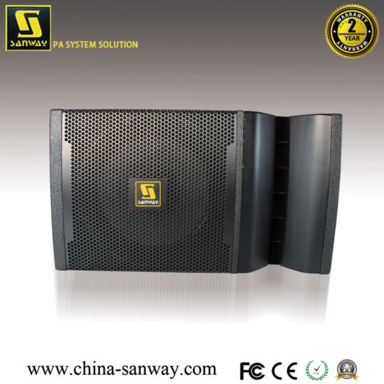 Line Array Hardware (VRX932LA-1) pictures & photos