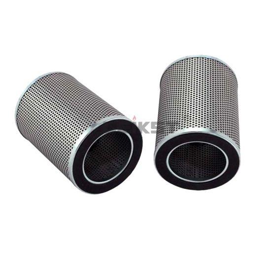 Hydraulic Industrial Filter Hf35452 PT9380mpg P550921 R13e10g 139-1537 1391537 Leikst Oil Return Filter
