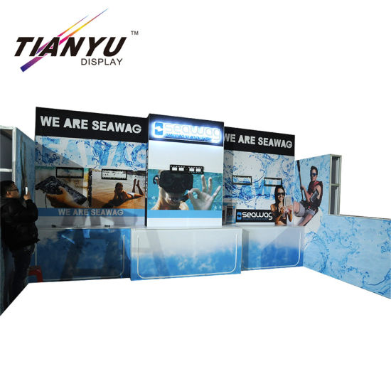 Exhibition Stand Design Tool : China modular tool less install exhibition booth system china