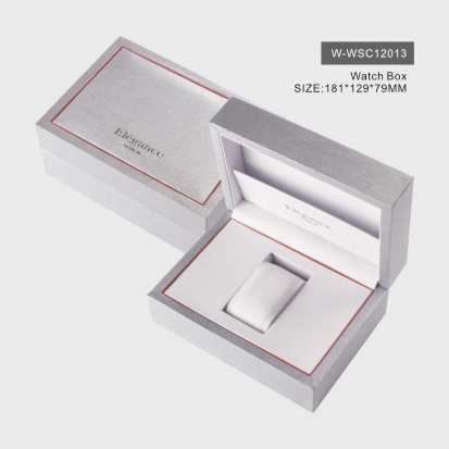 New Design Luxury/High Quality/Wooden/Paper/Plastic/Leather/Velvet Factory Jewelry Watch Cosmetic Perfume Gift Packaging Set Storage Box Wholesale.