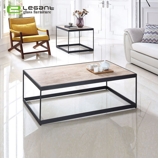 Wondrous China Square 5Mm Ceramic Top Coffee Table Living Room Sofa Beatyapartments Chair Design Images Beatyapartmentscom