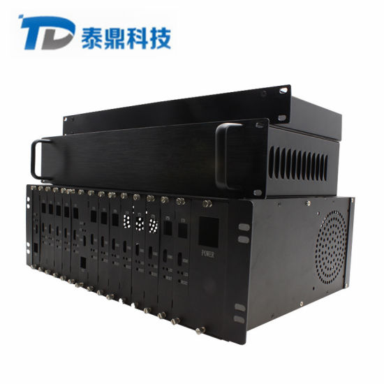 Custom Powder Coating Controller Equipment Enclosure Steel Chassis Power Box Metal Sheet Processing