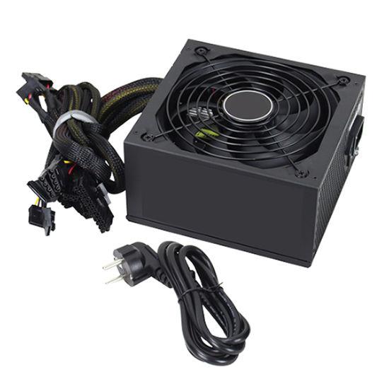 80 Plus Computer Power Supply PSU 300W - 1000W