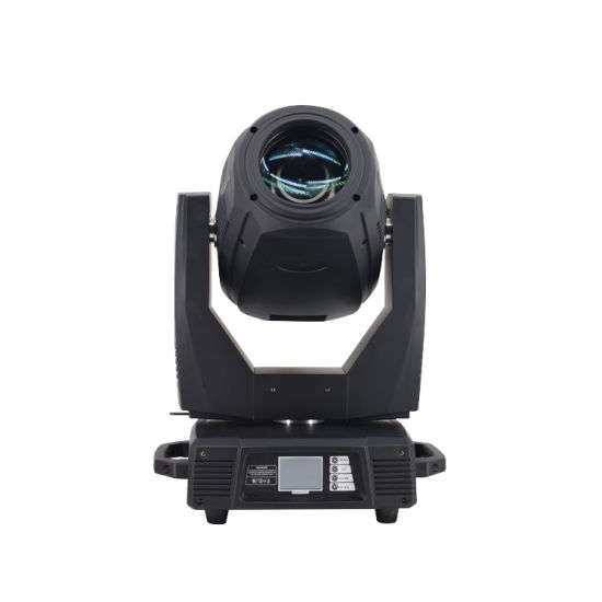 350W 3in1 Beam Spot Wash Moving Head Projectors for DJ